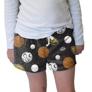 Avail the Offers on Women Shorts Online at Grandma Pants