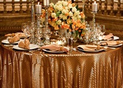 Get the Best High Quality Linen on Rent