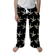 Buy Comfortable Youth Pants Online with Best Offers